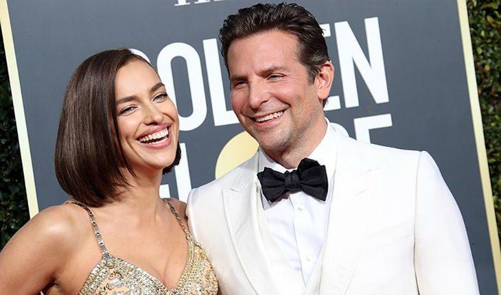 12 милых голливудских пар, которым не стоило расставаться