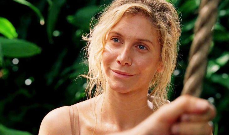 16 актрис, сыгравших врачей и способных исцелить любого пациента