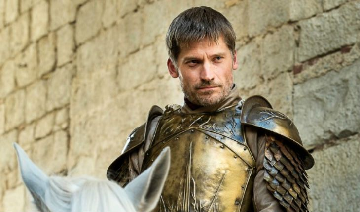 Российские зрители выбирают любимого персонажа «Игры престолов»