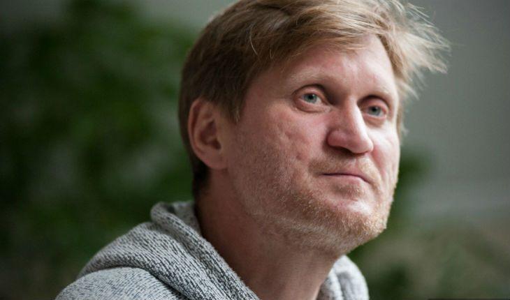 Чем они хуже Зеленского? 8 юмористов - кандидатов в президенты России