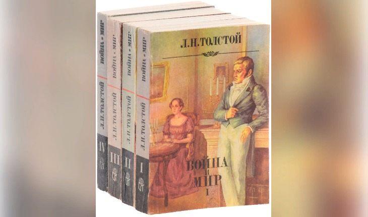 22 книг, после прочтения которых можно больше не читать