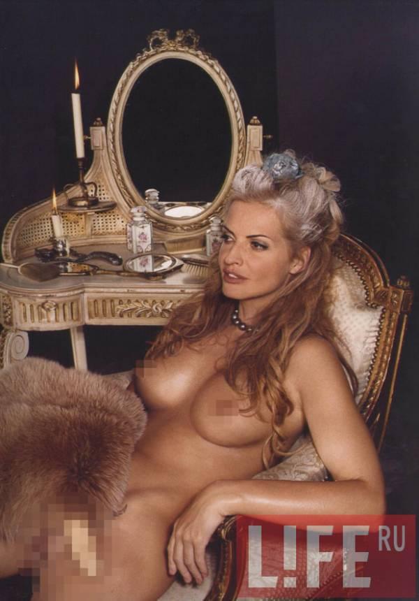 жена олигарха порно наземные