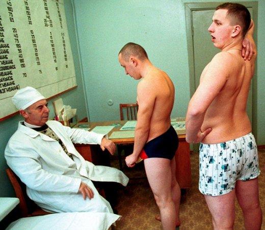 chto-foto-russkih-zhenshin-porno-doma-nabrala