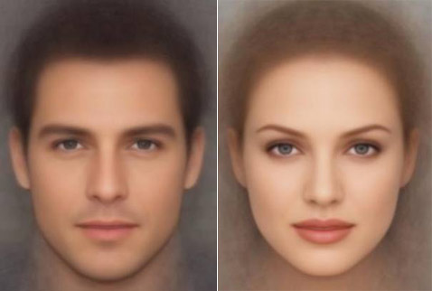 описание внешности женщины для сайта знакомств
