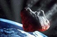 Охотники за астероидами! 42e243f63de469ffb7525aff08d