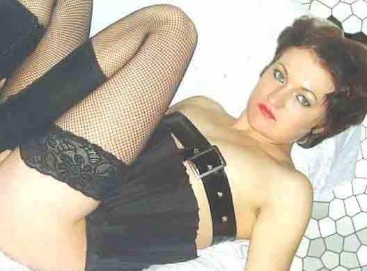 stsenarii-eroticheskih-igr-dlya-muzhchin