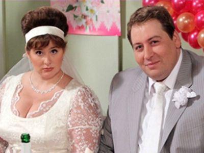 знакомство с бывшей женой своего мужа