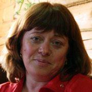 Ольга Осипова надеется добиться справедливости