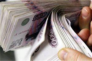 Получить кредит смогут только добросовестные плательщики