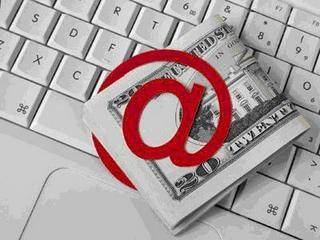 Электронные деньги привлекают многих