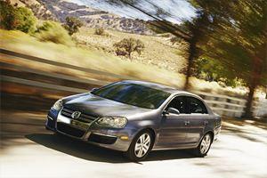 Volkswagen Jetta тоже будут собирать в России