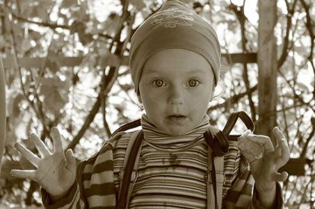 На могилке 3-летней Сони Сиваковой установят памятник в виде ангела