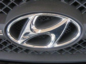 Азиатские автобрэнды узнаваемы