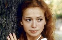 Елена Захарова впервые ... - starhit.ru