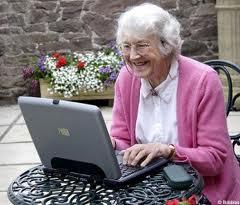 Бабушка заработала миллион на форексе отложенный ордер форекс что это