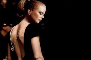 Самой дорогой рекламой в мире признана реклама духов Chanel No. 5 ...
