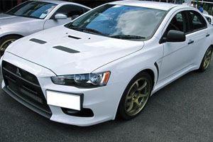 Автомобиль имеет двигатель объемом 1.6 л. и мощность 117 л.с.