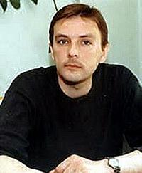 Алексей Нилов совсем пропал