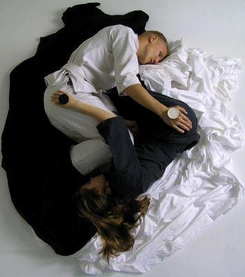 Здоровый сон - обязательное условие для долгой жизни