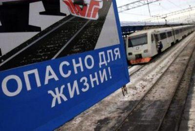 Социально-опасные объекты РФ внесены в специальный реестр