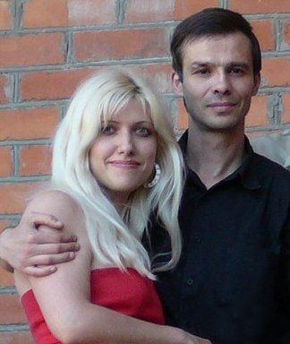 Родители Кати Токаревой были против брака их дочери с Венцеславом Венгржановским