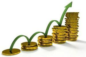 Нелегальный финансовый оборот в России составил 5 триллионов рублей