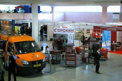 Выставка стала значимым событием в Санкт-Петербурге