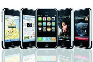Интернет-сообщения удобней и дешевле смс