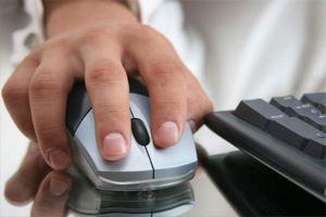 В Белоруссии введут ограничения на иностранные интернет-сайты
