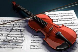 Слушать классическую музыку сегодня нужно всем