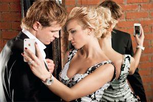 Бузова и Тарасов собрались пожениться в 2012 году