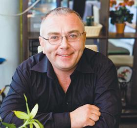 Павел Лобков уволен