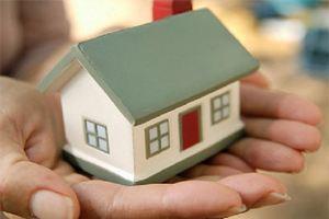 Большинство россиян тратят материнский капитал на покупку жилья