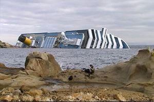 В результате аварии погибло 11 человек