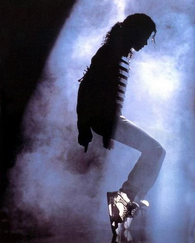 Поклонники Майкла Джексона так и не увидели концерт