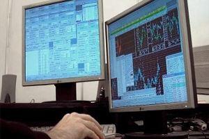 Российскому хакеру грозит 142 года тюрьмы