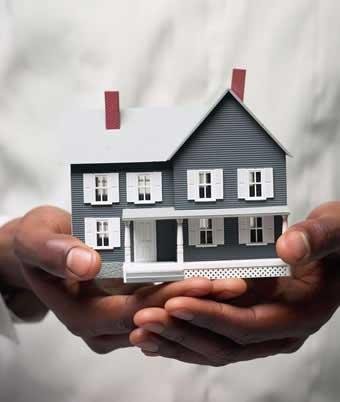 Государство обеспечит учителей ипотечной льготой