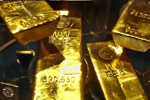 На протяжении многих лет золото остается самым дорожающим активом