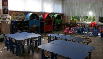 Детских садов появилось гораздо меньше, чем планировалось