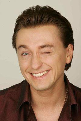 Сергей Безруков сыграл Высоцкого не без вреда для себя