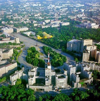 Россияне заинтересованы в покупке зарубежной недвижимости