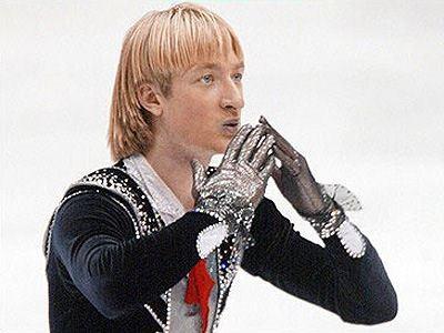 Семикратный чемпион Европы