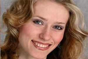 Мария Болтнева рассказала, что ей причитается от государства