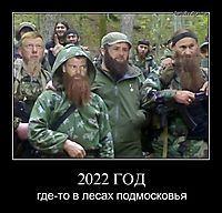 Иногда Медведева изображают в компании