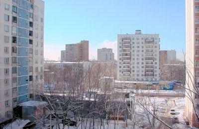 Кривой Рог начнет мониторить воздух в феврале