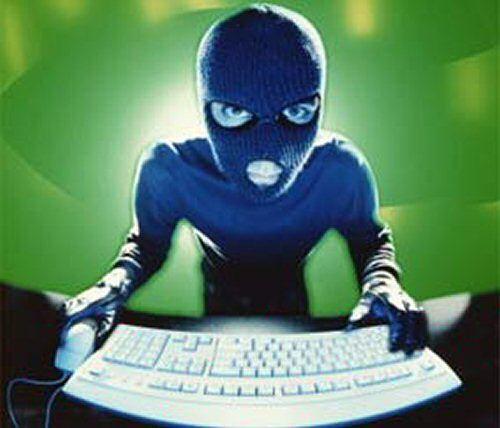 4 декабря взломали сайты Эхо Москвы, и никто с этим не разбирался