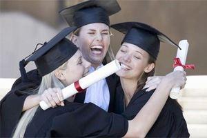 МГТУ ГА принял еще 414 студентов