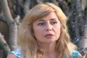 Ирина Александровна заселилась в квартиру Салибековых