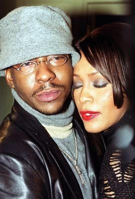Bobby Brown believed he made Whitney a singer