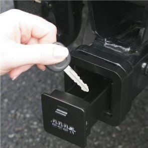 Сделать Ключи От Машины